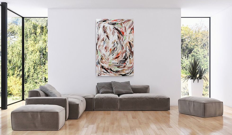 Artrooms20210503192905.jpg