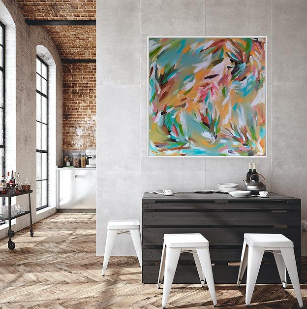 Artrooms20210306174037.jpg