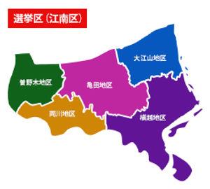 kounan-map-s.jpg