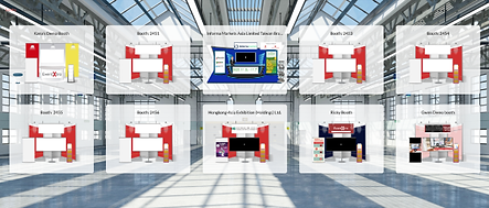 exhibition_lobby_2_0902.png