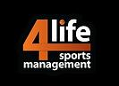 4life Logo (1).png