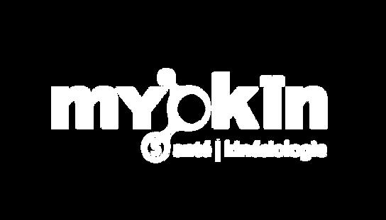 logo_myokin_sante_kinesiologie-02.png