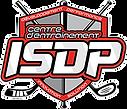 Centre_ISDP_logo_color.png