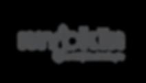 logo_myokin_sante_kinesiologie-03.png