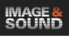 Image & Sound