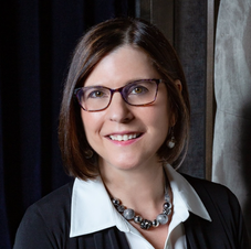 Donna Weaver, Real Estate Agent