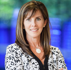Lisa Malone, Owner/Lead Organizer