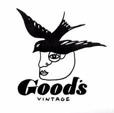 Good's Vintage, Estate Sale Buyer