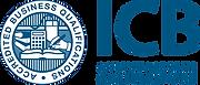 icb-logo-retina.png