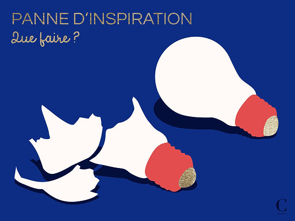 BLOG_PANNE D'INSPIRATION.jpg