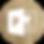 LOGO-POWERPOINT-CHARLOTTE-WEIL-GRAPHISME