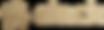 LOGO-SLACK-CHARLOTTE-WEIL-GRAPHISME-ILLU