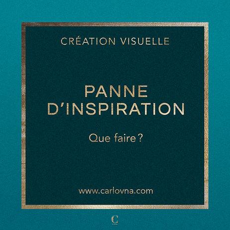 PANNE D'INSPIRATION QUE FAIRE _.jpg