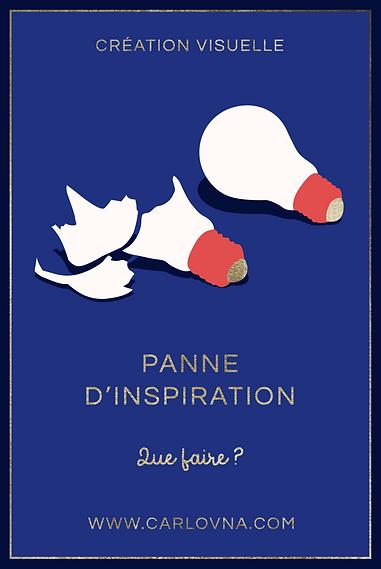 PANNE-D'INSPIRATION-01.png
