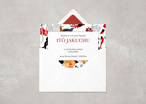 Card Envelope MockUp.jpg