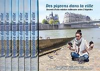 C'est_livré_DSC03762_4.jpg