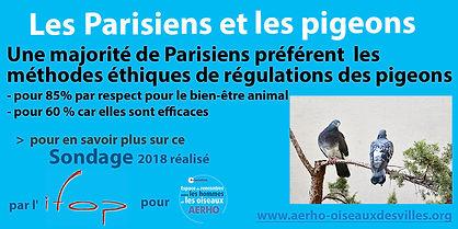 com_Sondage_Méthode_éthique_régulation.j