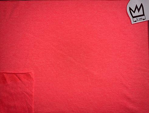 Jersey Uni Neonpink