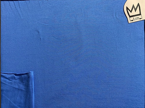Jersey Uni Blau