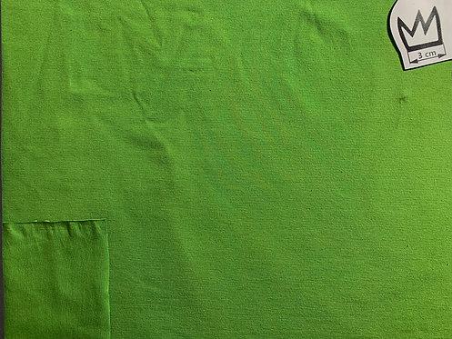 Jersey Uni Waldgrün