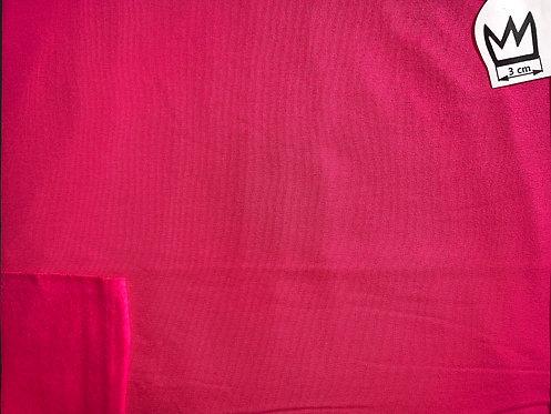 Sweat Uni Pink