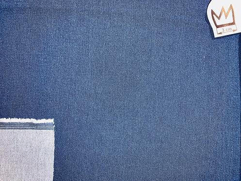 Jeans Jersey Bau