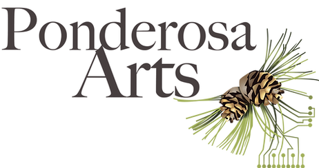 ponderosa%20arts-new(2020)_edited.png