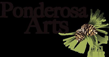 ponderosa%20arts-new(2020)_edited.png