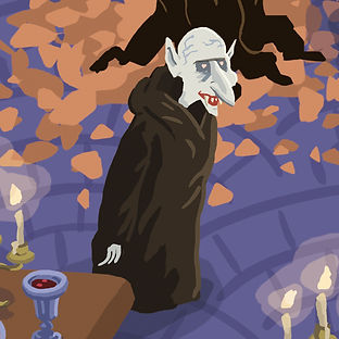 Vampir.jpg