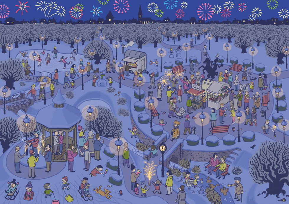 Neujahrskarte.jpg