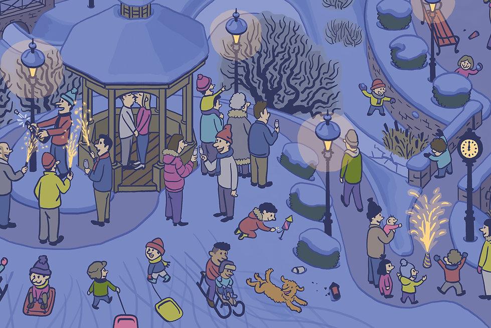Detail_3_Neujahrskarte.jpg