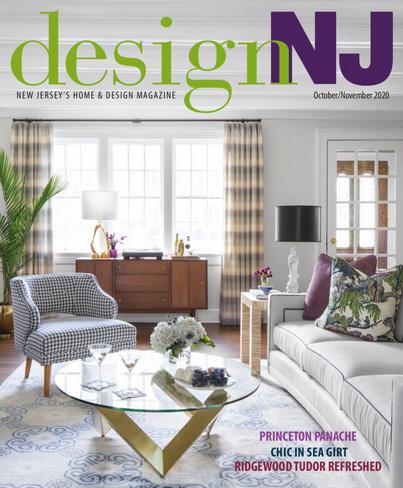 Design NJ_Oct-Nov 2020_Cover_WW.png