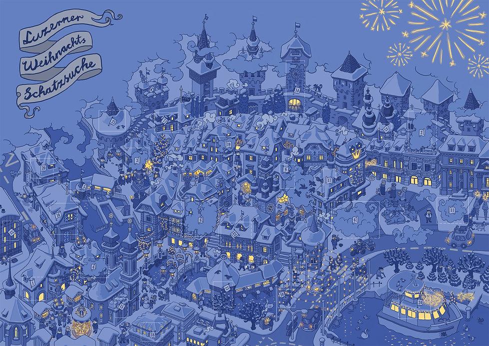 christmas_treasure_hunt_in_lucerne_.jpg