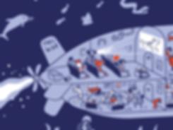 detail_2_neubad_submarine.png