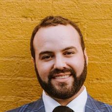 Jake Bachman