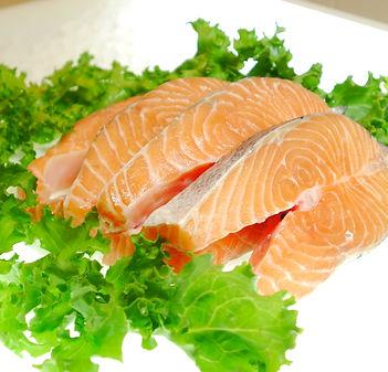 Darnes de saumon.JPG