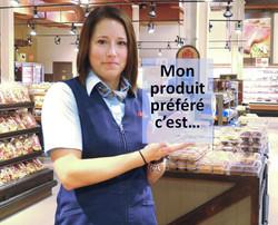 Roxanne_Lemaire_vide2