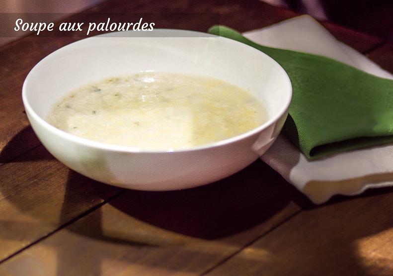 Soupe aux palourdes4.jpg
