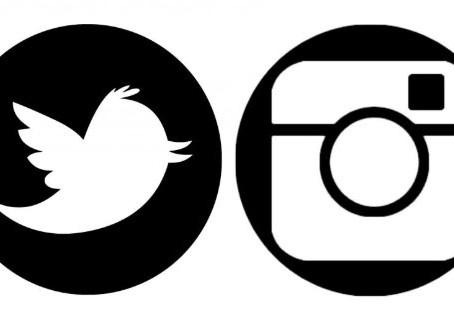 Les médias sociaux sont-ils réellement de bons véhicules publicitaires ?