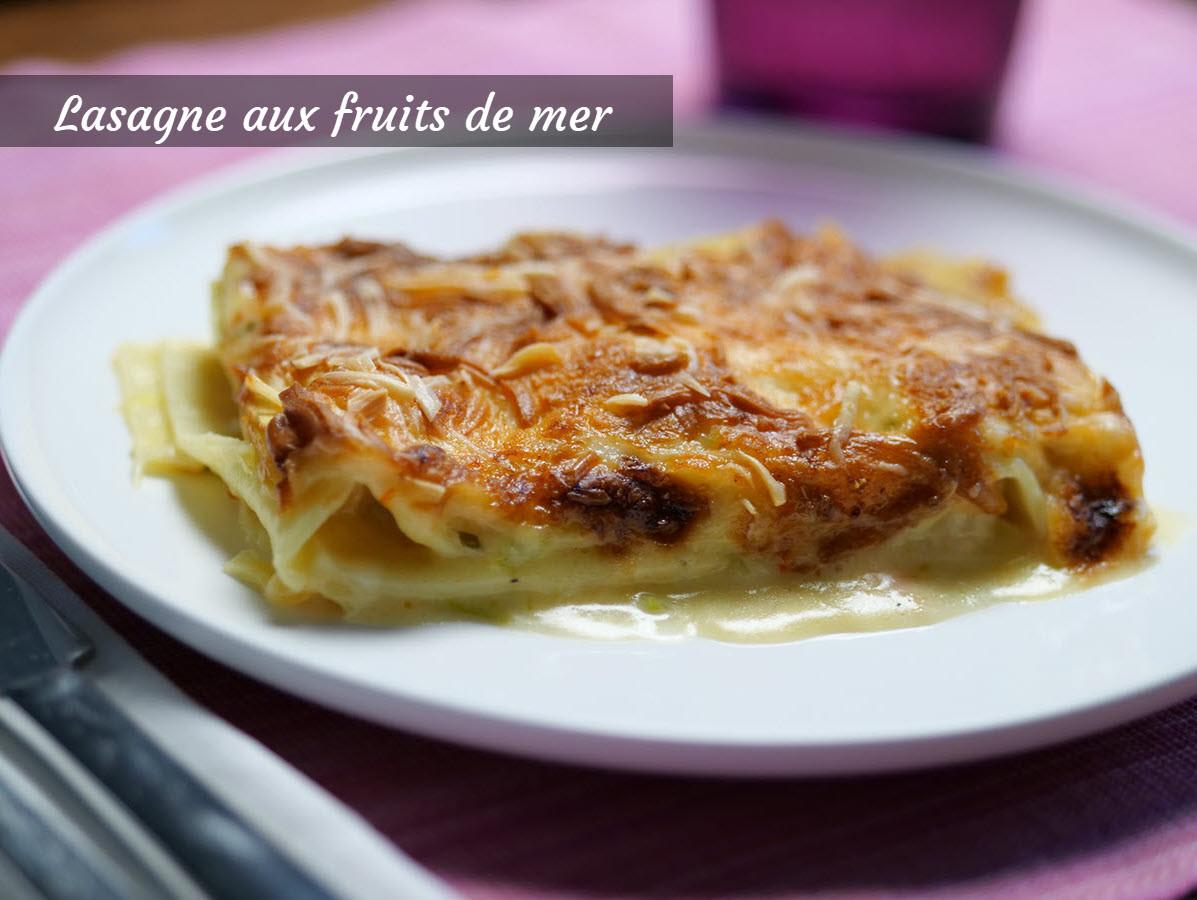 Lasagne aux fruits de mer_B_resolution1.