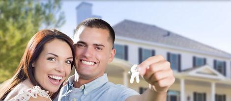 inspection en batiment achat maison