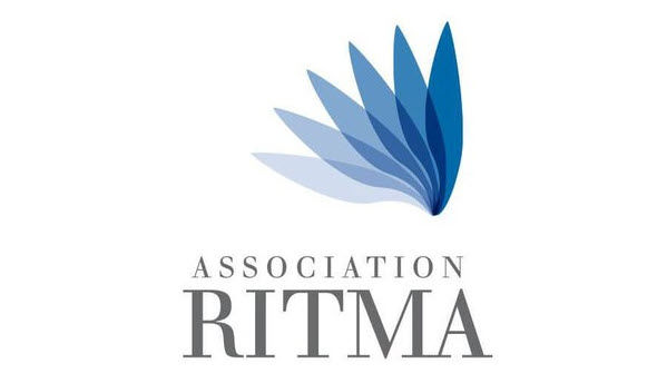 logo Association Ritma