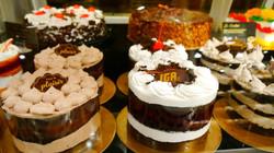 Gâteau_comptoir
