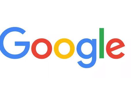 Comment obtenir la première place sur Google sans rien payer!