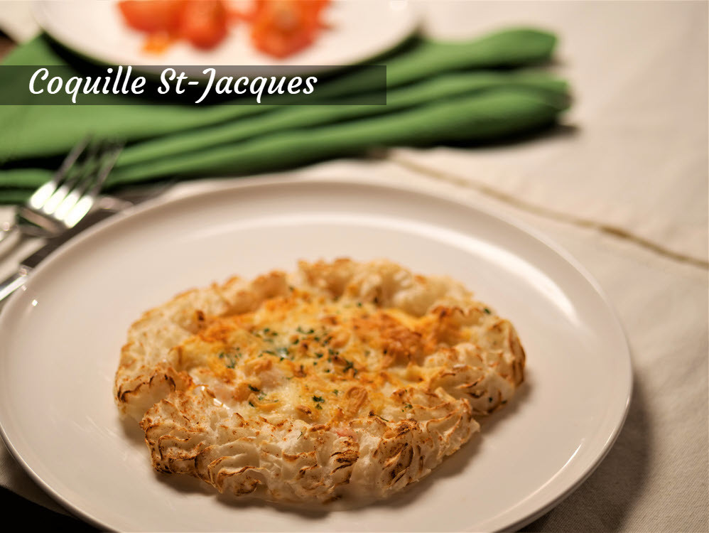 coquille st-jacques1.JPG
