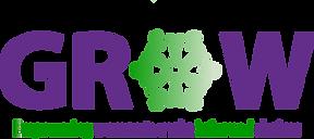 Grow Logo PNG.png