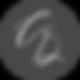 CD_logo.png