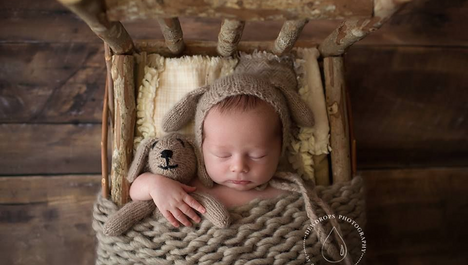 BABY BEDDING & ACCESSORIES COLLECTION- NNF Venturing in new categories!