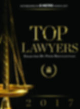 lawyer birmingham al, attorney birmingham al, attorney birmingham alabama, lawyer birmingham; personal injury attorney birmingham al, personal injury lawyer birmingham, personal injury lawyer birmingham al, dui attorney birmingham al, dui lawyer birmingham al, injury lawyer birmingham, accident lawyer birmingham, car wreck lawyer birmingham al, car accident attorney birmingham al, auto accident attorney birmingham, dui lawyer birmingham, car accident attorney birmingham, dui attorney birmingham, attorney birmingham,  employment law birmingham, employment law alabama, employment law birmingham al, medical negligence birmingham, medical negligence alabama, medical negligence birmingham al, workers compensation birmingham, workers compensation alabama, workers compensation birmingham al, employment law birmingham, employment law alabama, employment law birmingham al