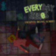 Everyday Zeros Cover.jpg